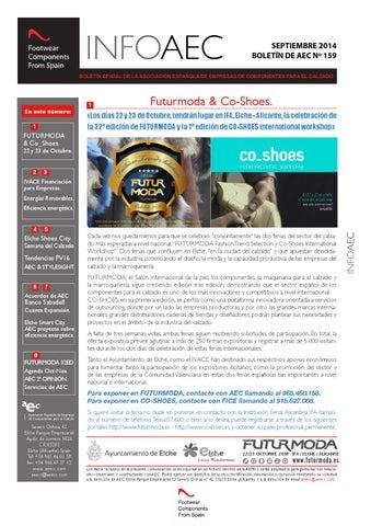 http://issuu.com/fcfs/docs/infoaec-septiembre14?e=1491804/9624100