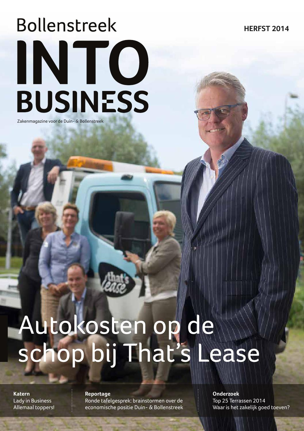 Krant van joure by ndc mediagroep   issuu