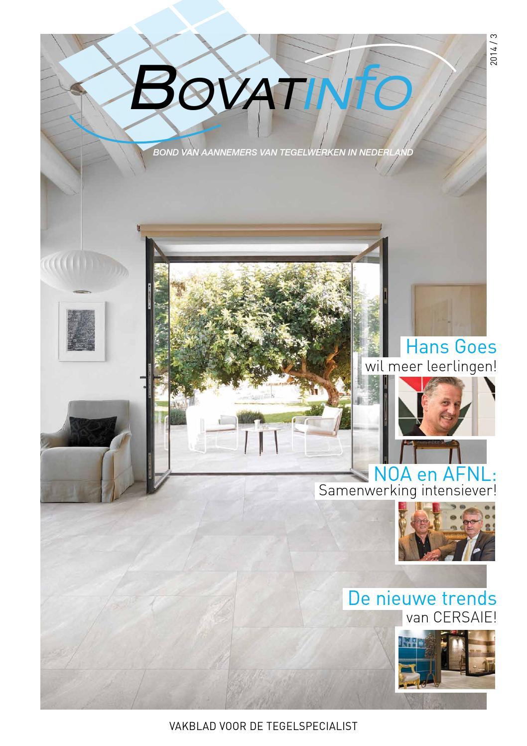 bovatinfo 2014 3 by remus aussen issuu. Black Bedroom Furniture Sets. Home Design Ideas