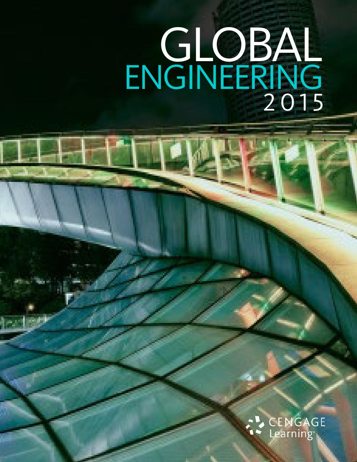 ^ 2012 ngineering ext atalogue by John Wiley and Sons - issuu