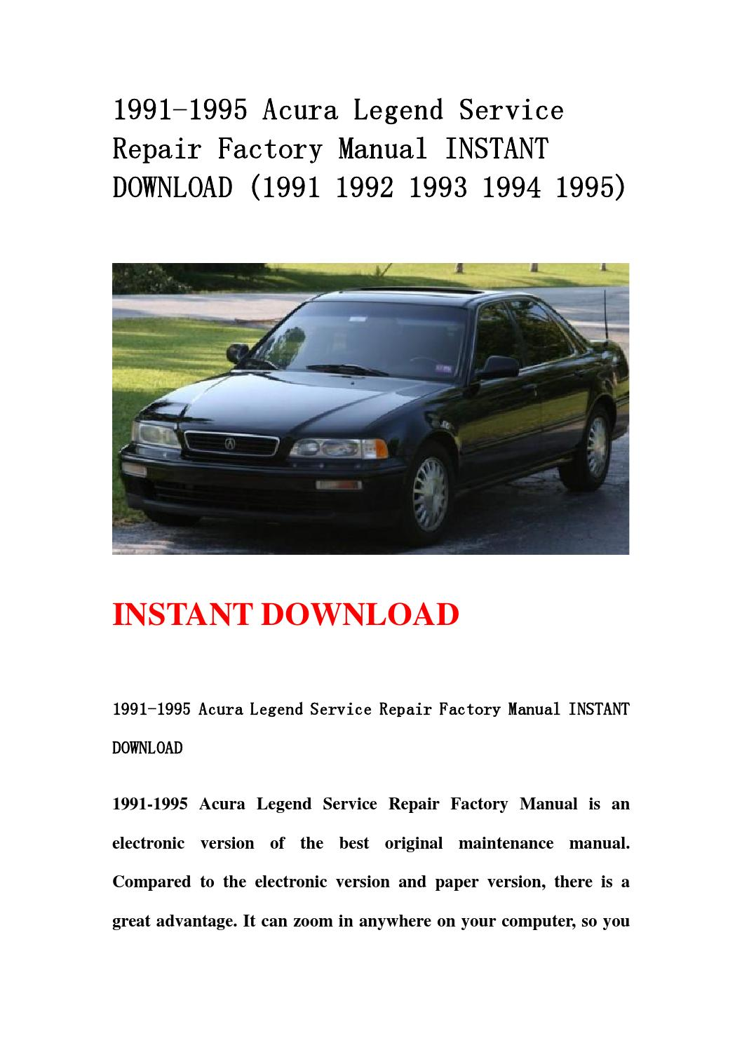 ... auto 2 manual cable Array - acura legend 92 manual pdfdownload free software  programs online rh shutterhill weebly com