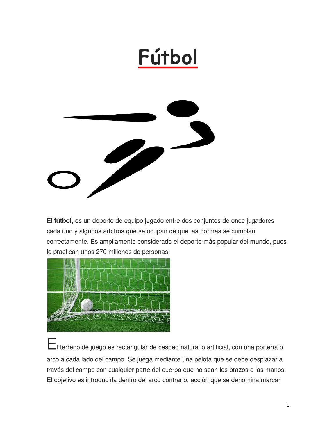 tbol profile