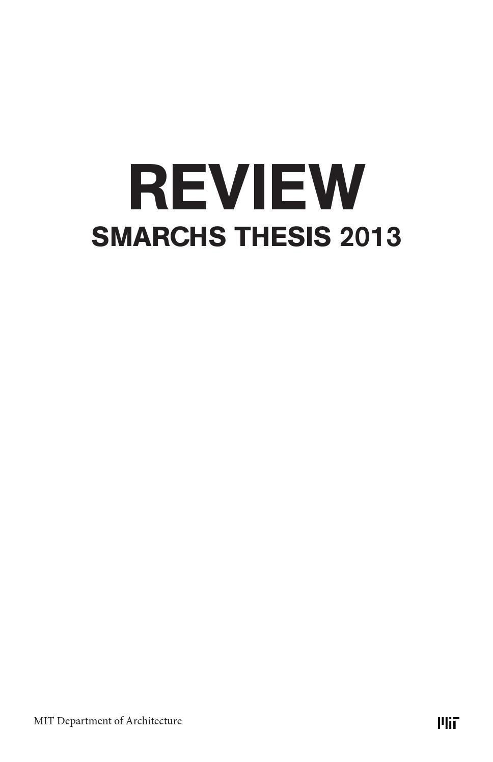 vuw thesis deposit