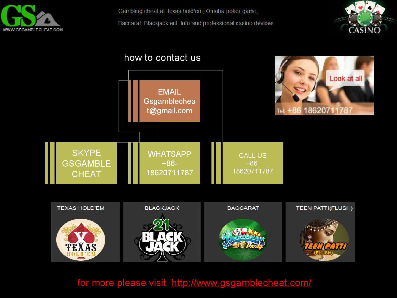 Gambling cheat online casino rio