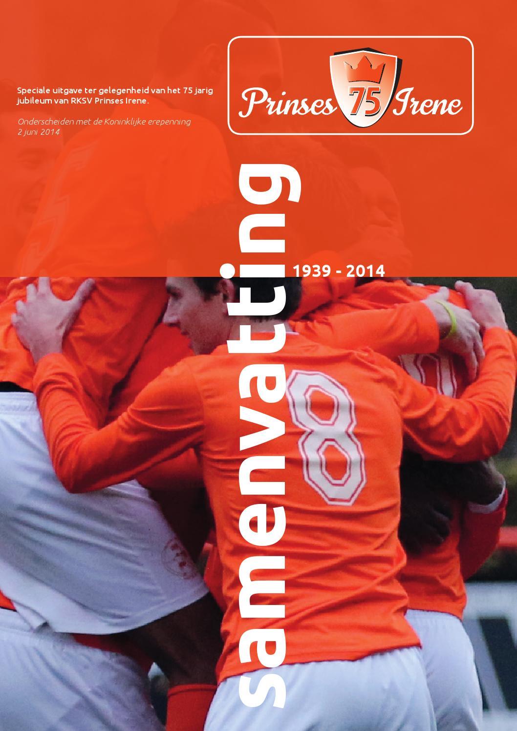 t Zwervertje editie 5 seizoen 2015/2016 by IJVV De Zwervers - issuu