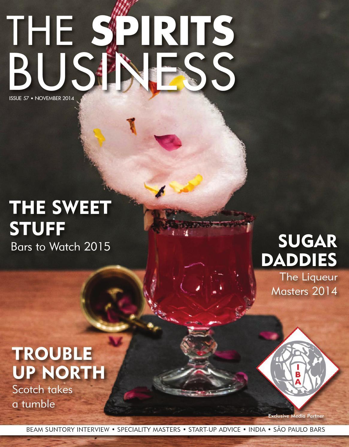 Mudl magazine   issue 5 by mudl magazine. mixology released   issuu