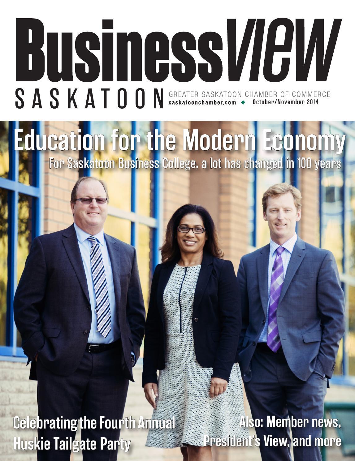 Business plan writers saskatoon