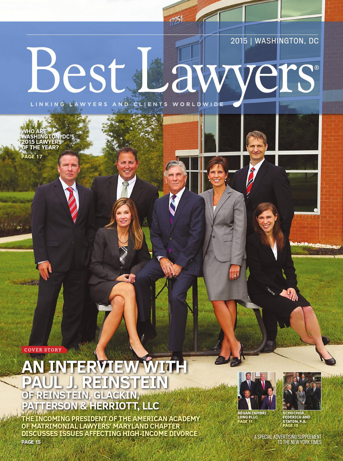 best lawyers in washington dc by best lawyers issuu