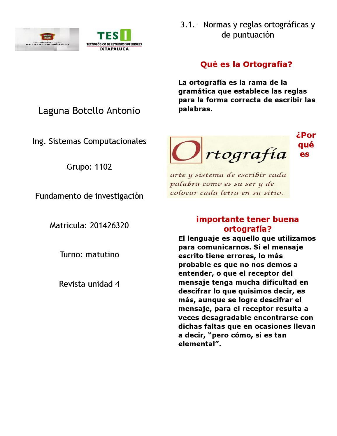 proposed planning study for pila laguna Bibme free bibliography & citation maker - mla, apa, chicago, harvard.