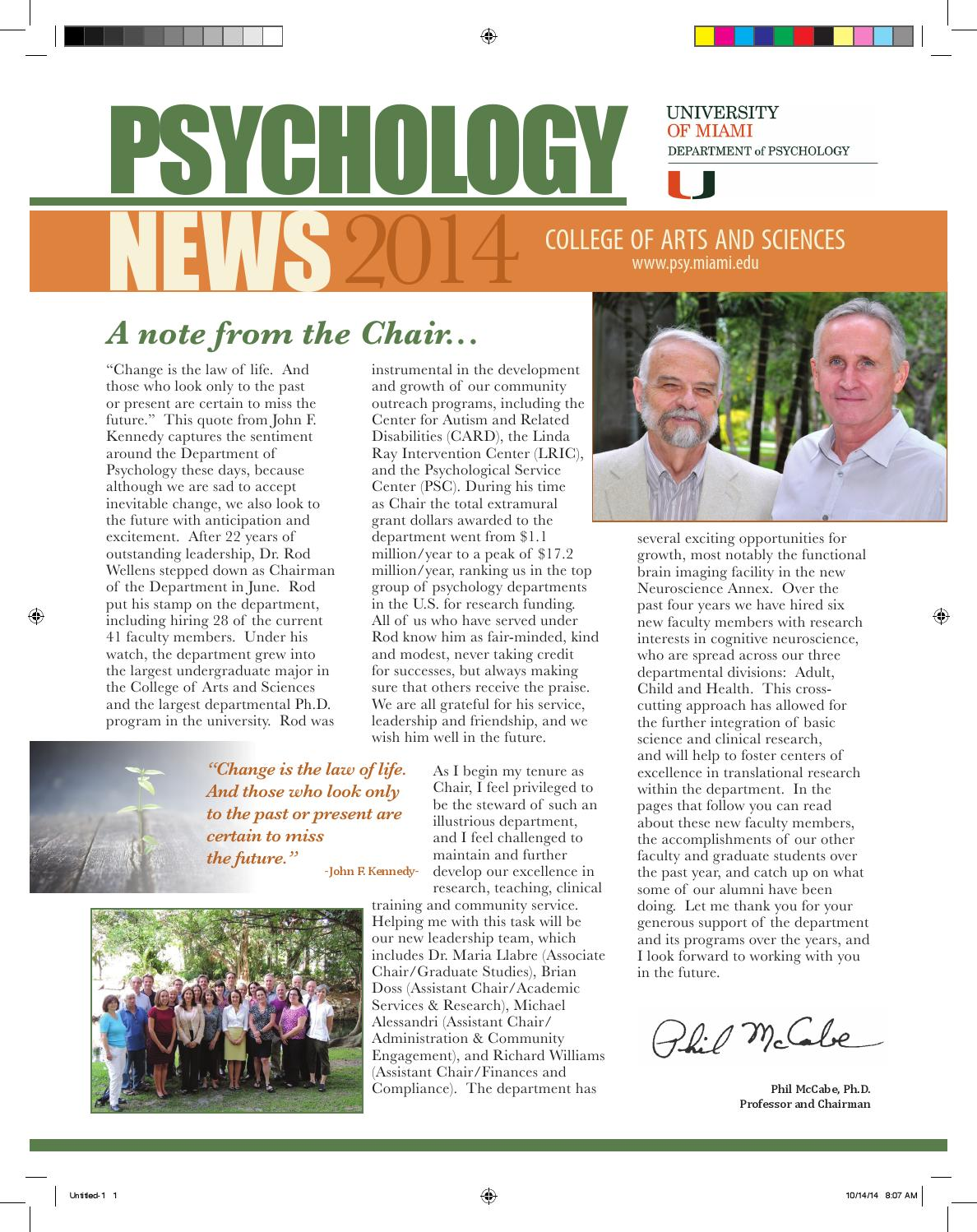 Help on a Psychology in the News Essay?