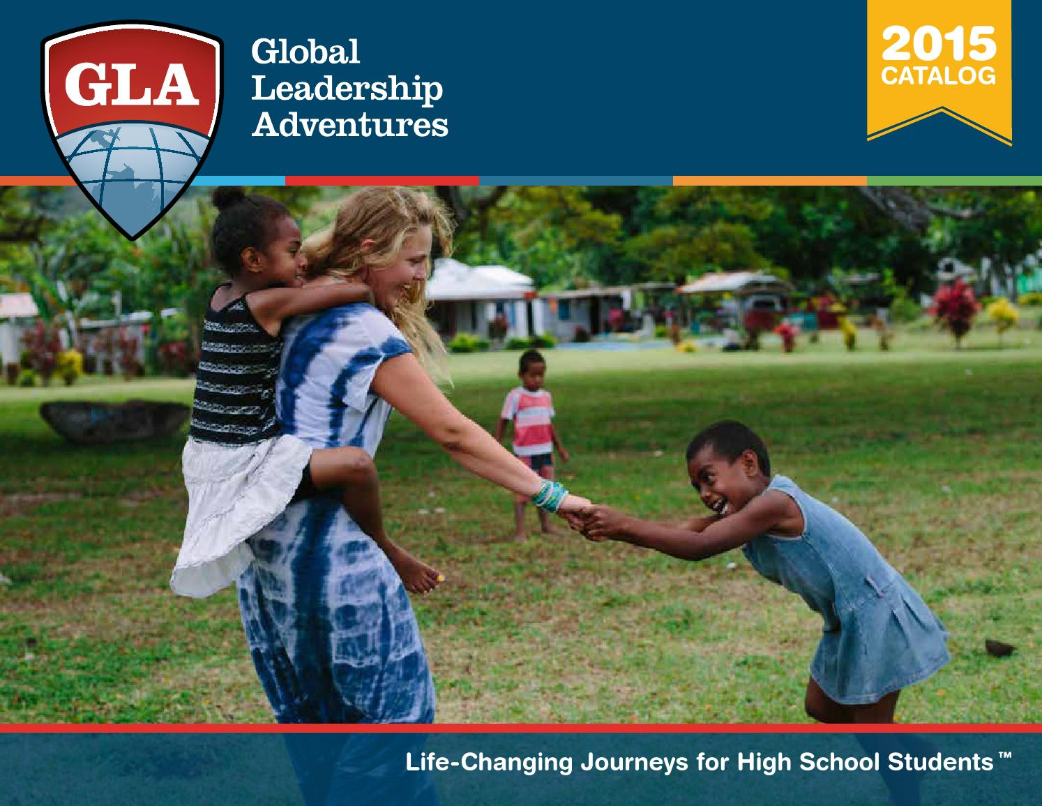global leadership essay Global leadership essay introduction people did not choose the place to live or the part of the country to occupy but they have found themselves in different parts of the world.