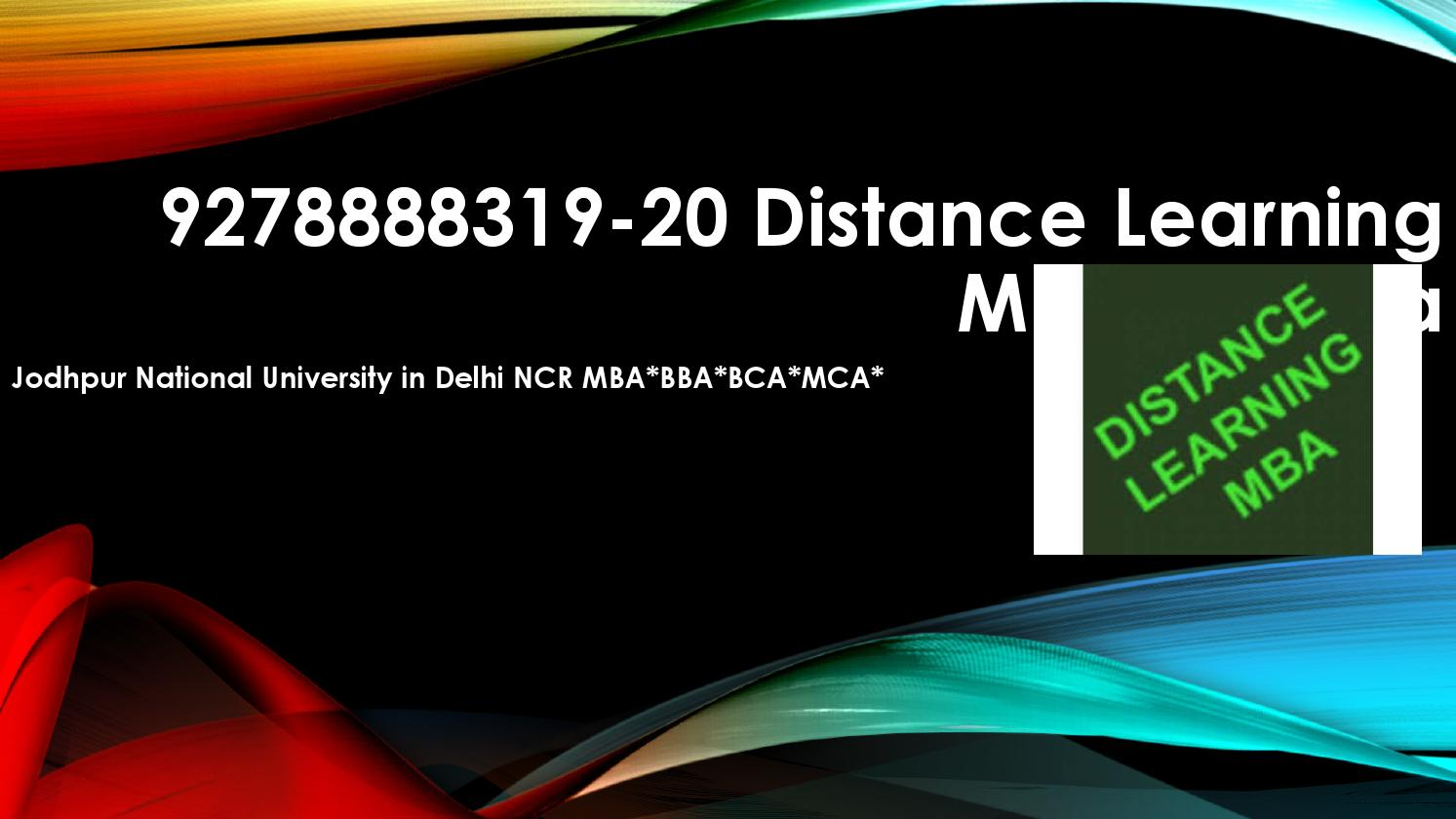 introduction to distance learning Introduction distance learning programs university of engineering & technology (uet) lahore is offering both traditional on-campus and distance learning (dl) courses in msc applied chemistry, msc applied physics and msc applied mathematics.