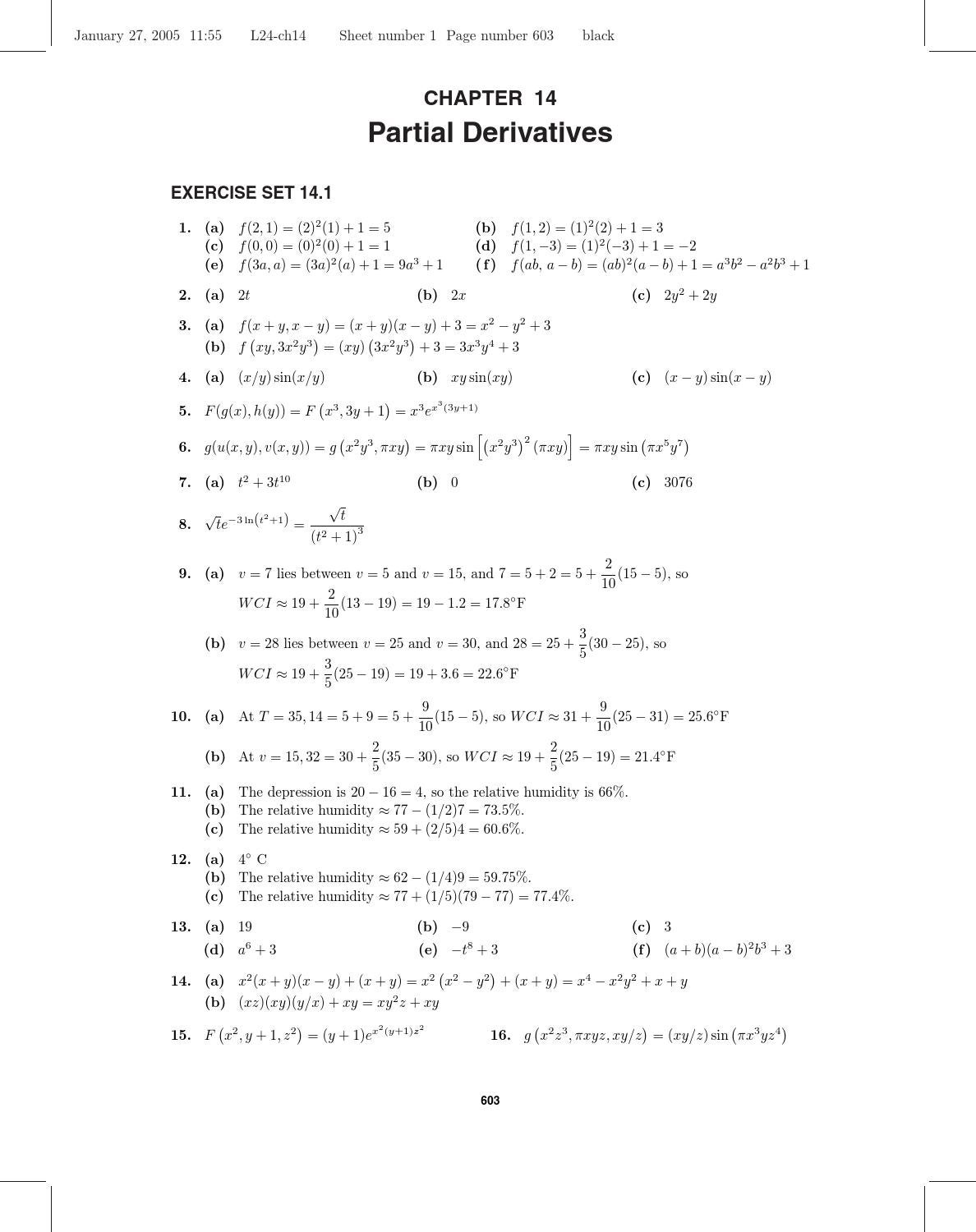 worksheet Parallel Perpendicular And Intersecting Lines Worksheet – Parallel Perpendicular and Intersecting Lines Worksheet
