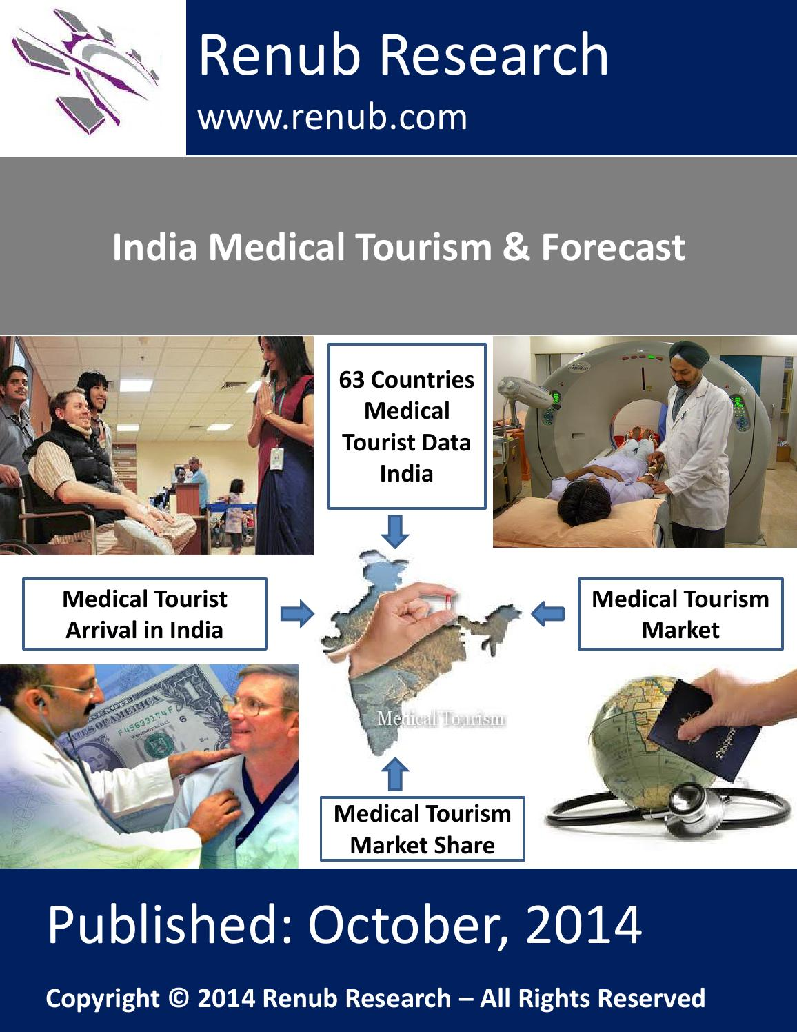 medical tourism in india 2 essay Medical tourism in india:  editorial medical tourism in india: winners and losers  the market is predicted to grow to $2 billion by 2012.