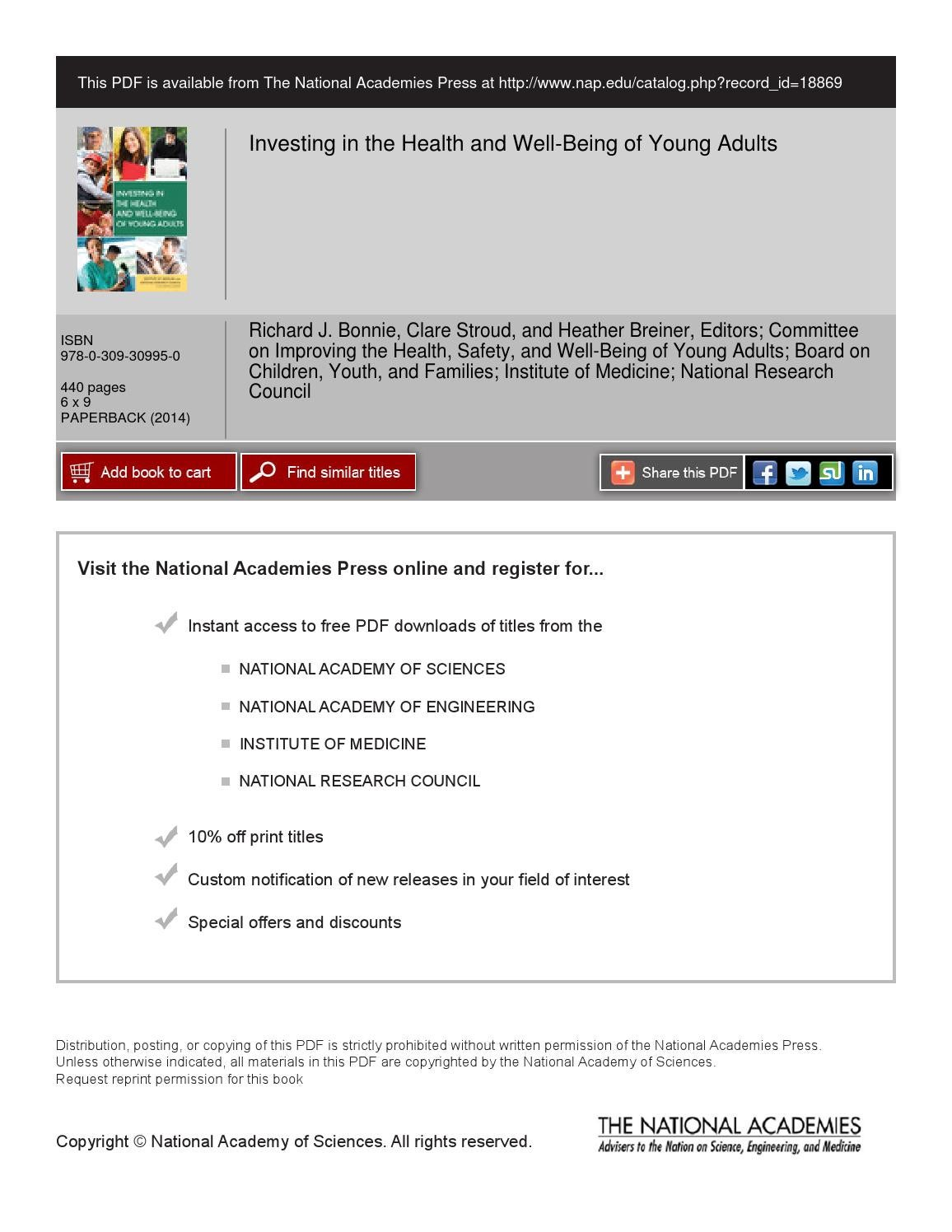 2011 winter journal by new jersey psychological association issuu