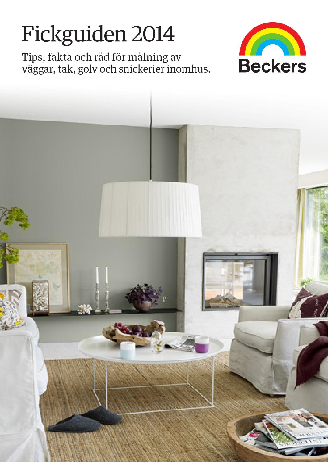 Beck0326 b&s fickguide inomhus sv lowres by klirr stockholm   issuu