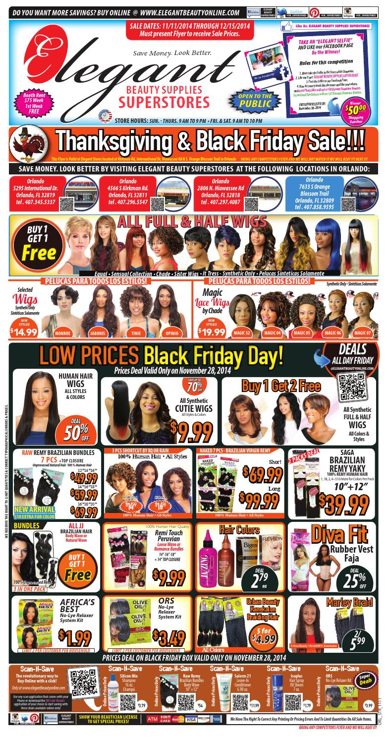 Sally Beauty offers a broad selection of salon professional hair products and beauty products on sale. Get the hottest brands at low prices. Shop now.