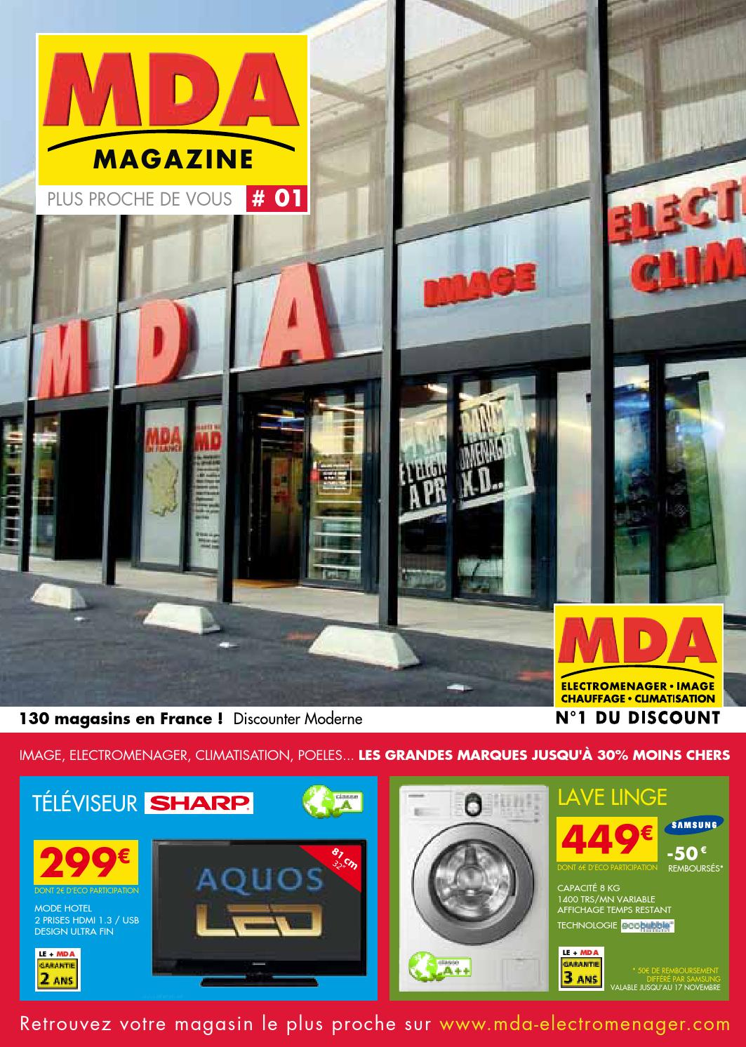 mda magazine 01 by mog design issuu