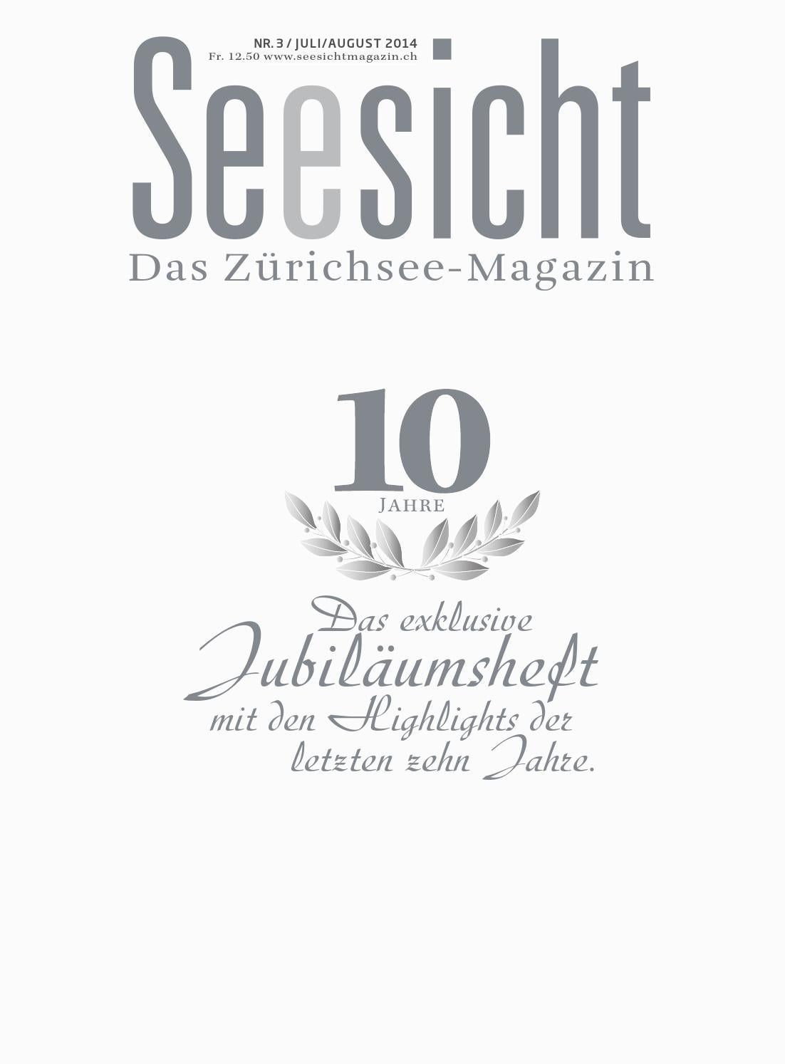 seesicht 3 2014 by seesicht media ag issuu. Black Bedroom Furniture Sets. Home Design Ideas