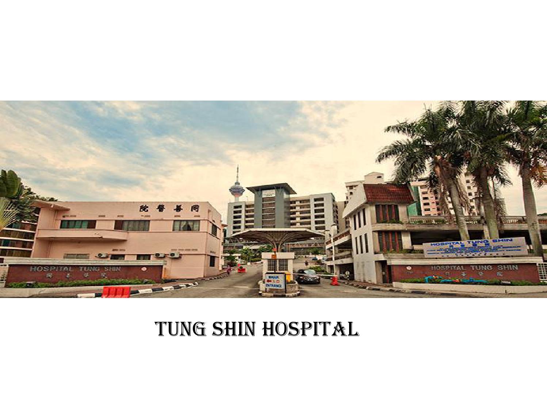 st joseph s hospital health center by kiefer creative issuu