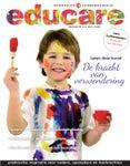 Educare 2014 nummer 4