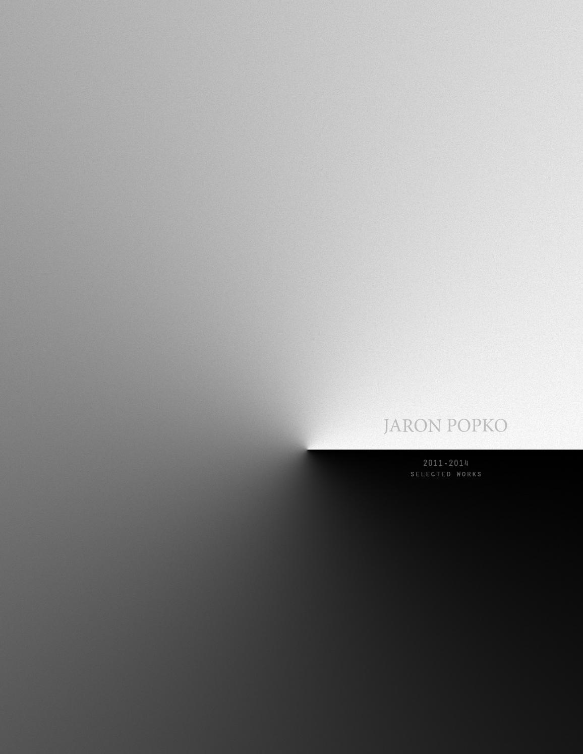 interior design thesis pdf