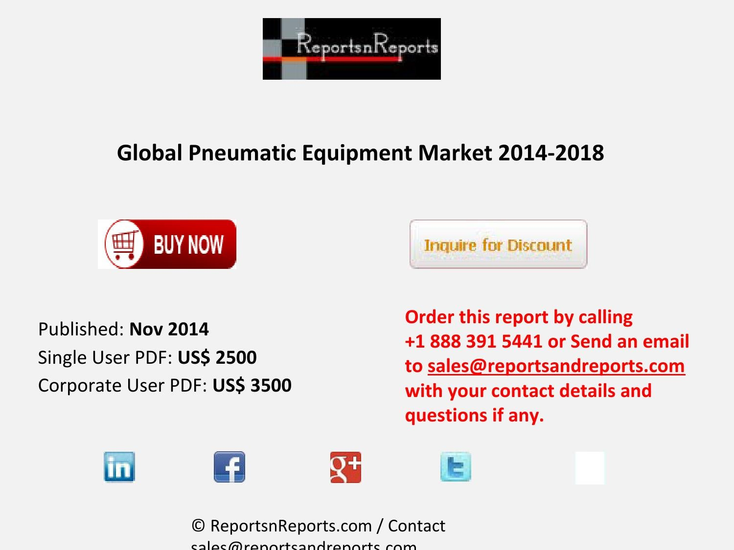 Global Dental Chair Market 2018 Industry Research Report