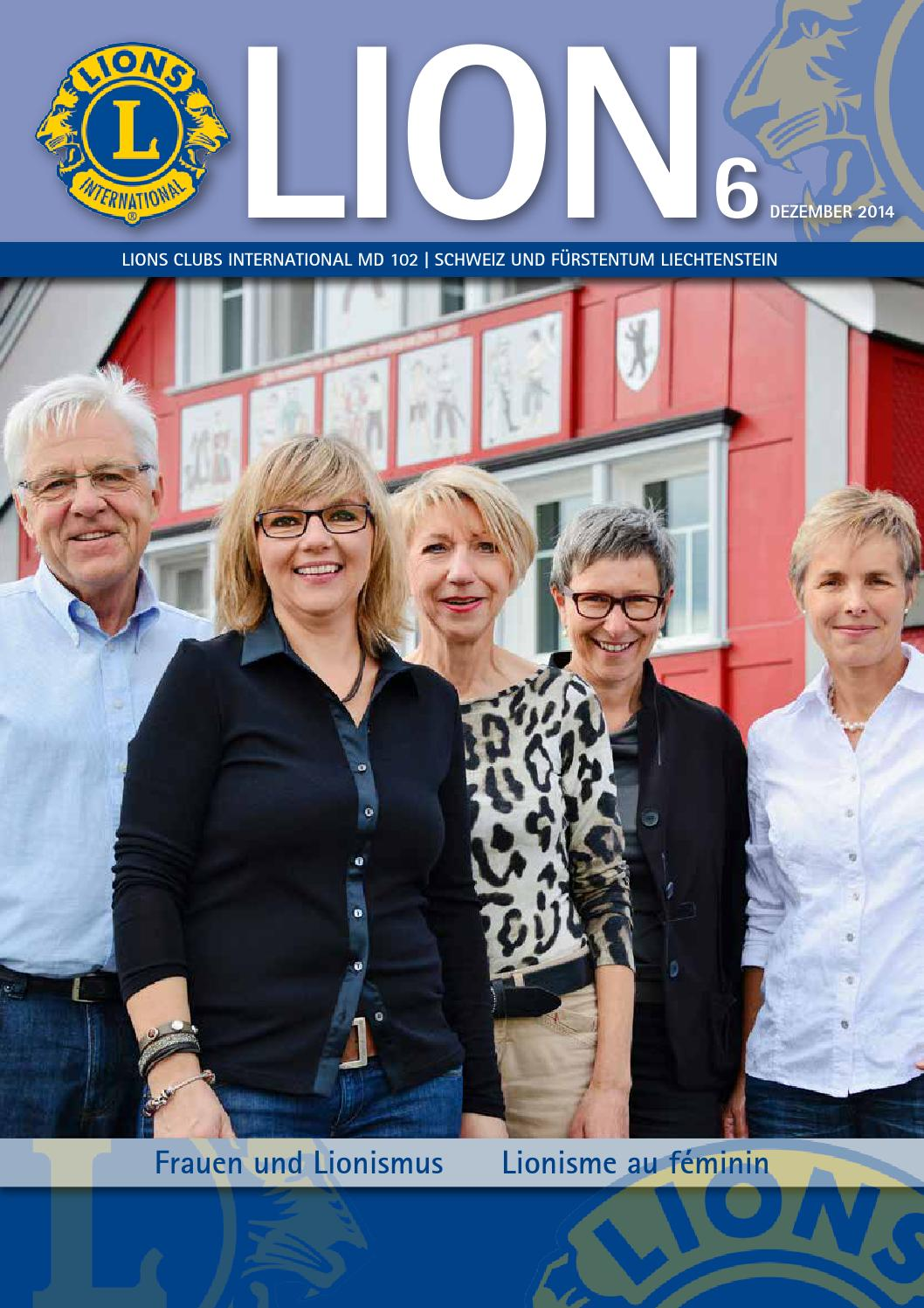 lion 6 dezember 2014 by lionsclubs issuu