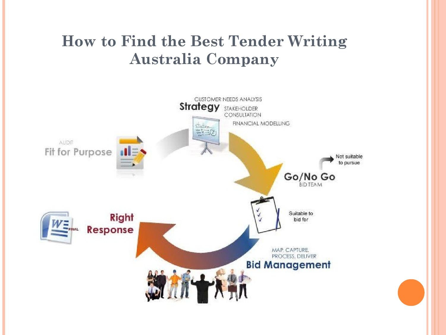 technical writing australia Abelard consulting is a specialist provider of technical writing services, technical writer placement services, and training in technical writing, scientific writing.