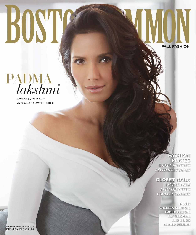 Boston Common 2014 Issue 4 Fall By Niche Media Holdings Llc Issuu