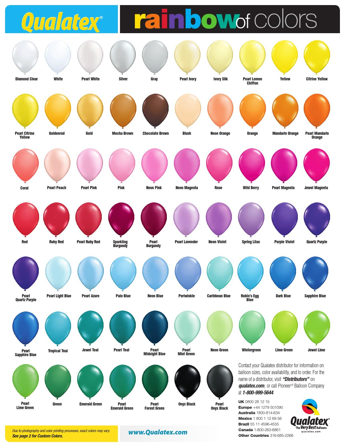 Coral Paint Color Chart Paint Colors That Go With Gray Search Results Fun Coloring Pages