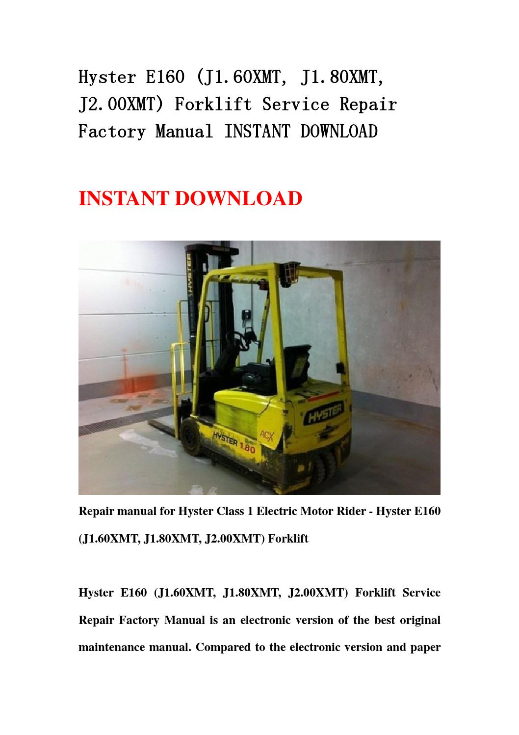 ... Array - yale forklift manual glp060 ebook rh yale forklift manual  glp060 ebook bouletboots us