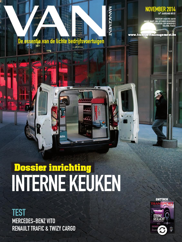 Vm81 nl by transport media - issuu