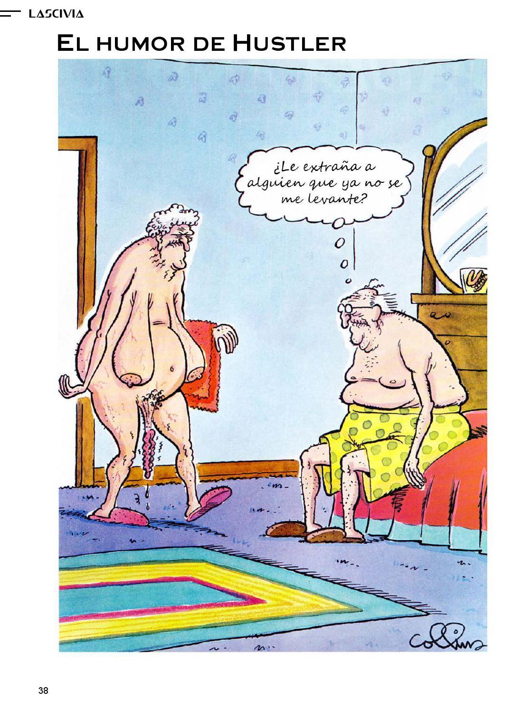 poshlie-eroticheskie-kartinki