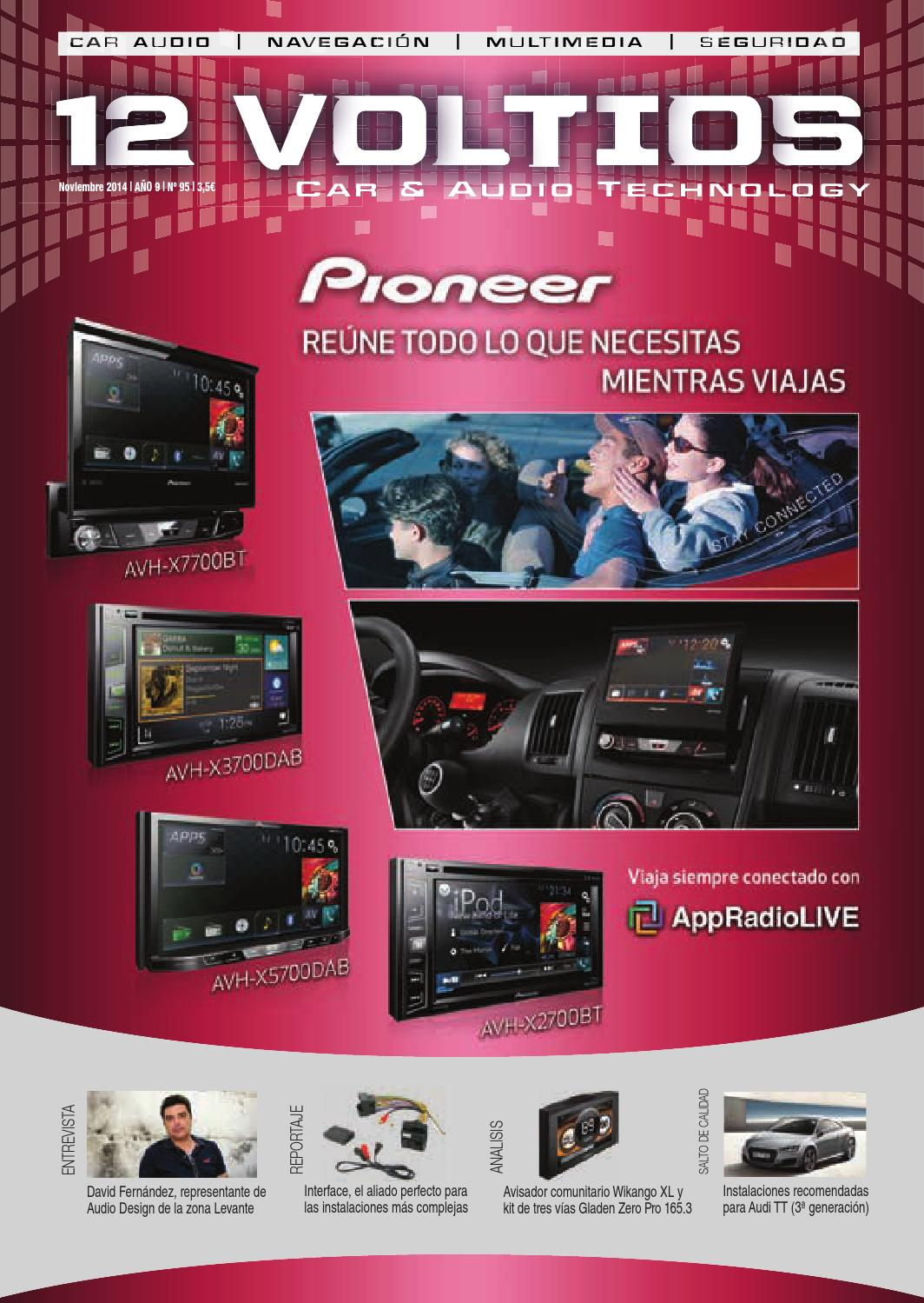 kicker l7 12 wiring diagram images on behance likewise shut up and take my money on car audio sign ideas