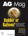 Grundy County Ag Mag Fall 2014