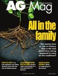 Morris Ag Mag August 2014