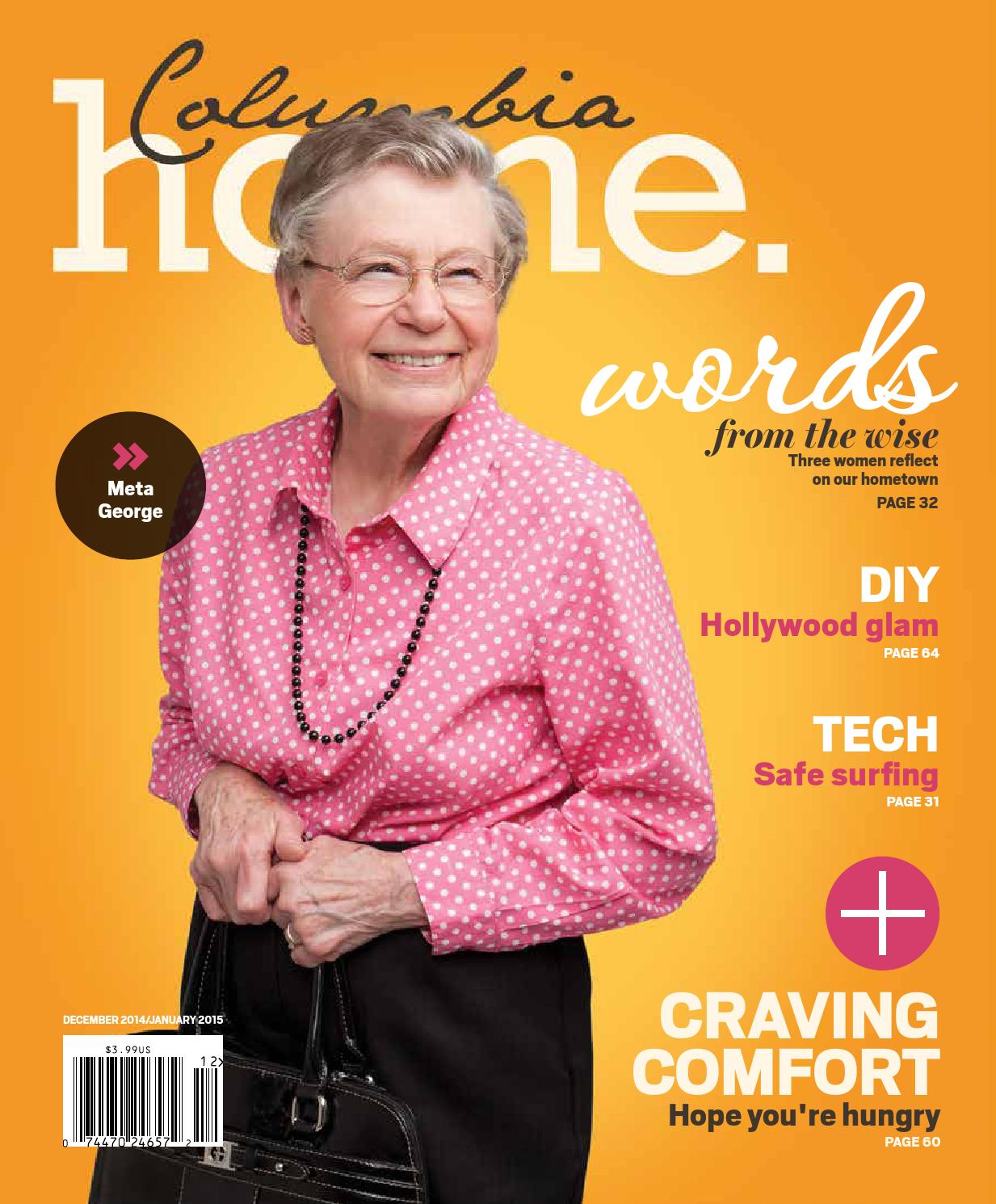 rtt dec digital dummy by reno tahoe tonight issuu columbia home magazine 2014 2015
