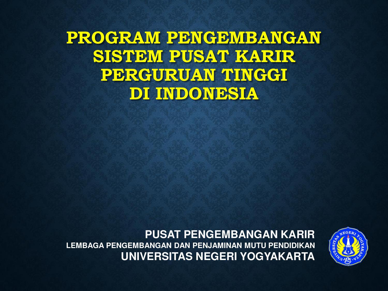 Lowongan SPG & SPB Sampoerna Event (PT Eagle Group ...