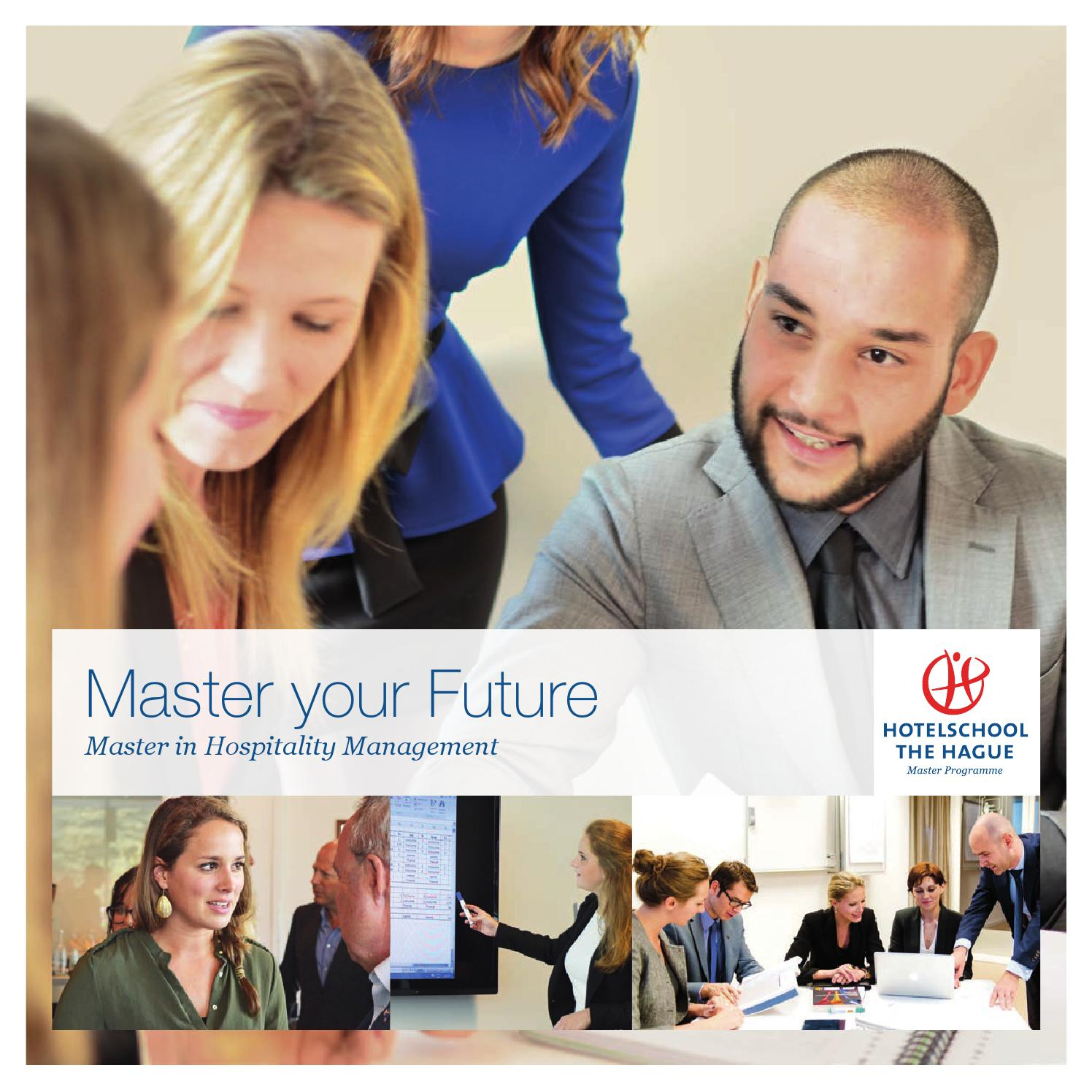master programe Online master's degrees in psychology are as flexible as the science we've identified the best in online master's in psychology programs.