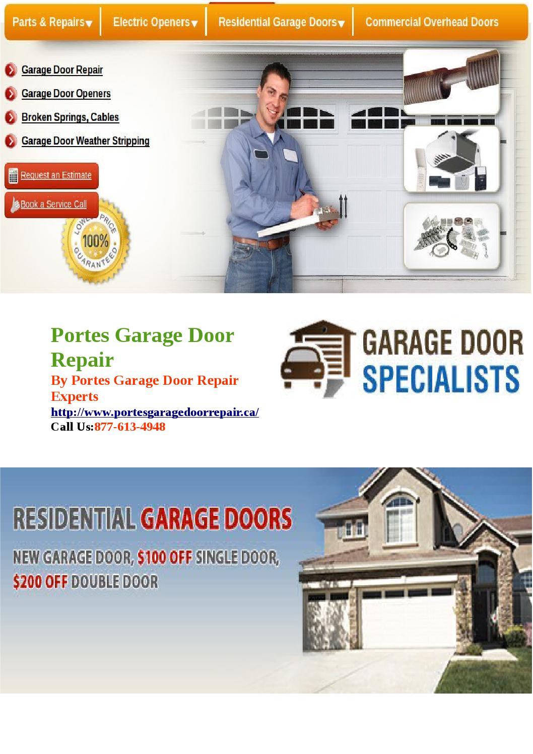 Garage door opener canada -  Bf720c Garage Door Opener Remote Cable Spring Maintenance Installation Garage Door Opener Canada 7098 Img