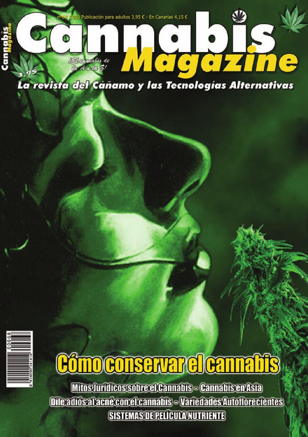 La Danesa april 2015 by Norrbom Marketing - issuu