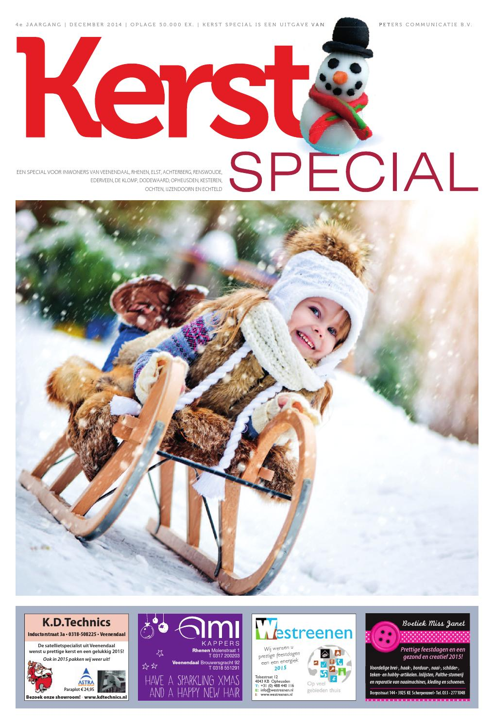 Dec 03, · Lowe's Weekly Ad December 6 - 12, by this post. Browse the current Lowe's weekly ad this week, Preview valid 12/6 - 12/ Don't miss the Lowe's coupon and deals from the current ad.
