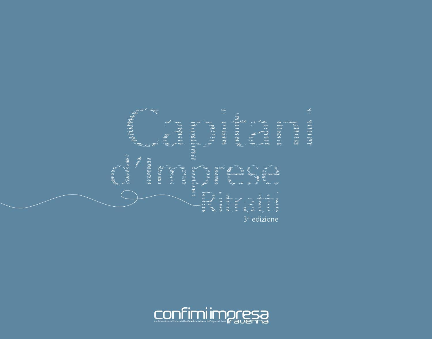 Beppe Grillo - Schiavi Moderni 2007 by Luca Mengoni - issuu
