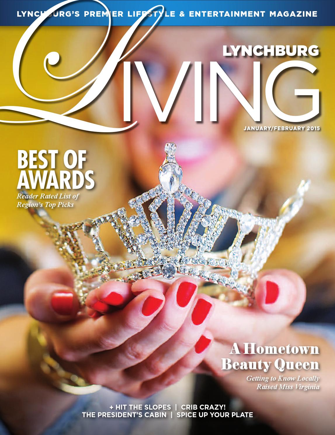 lynchburg living jan feb by vistagraphics issuu
