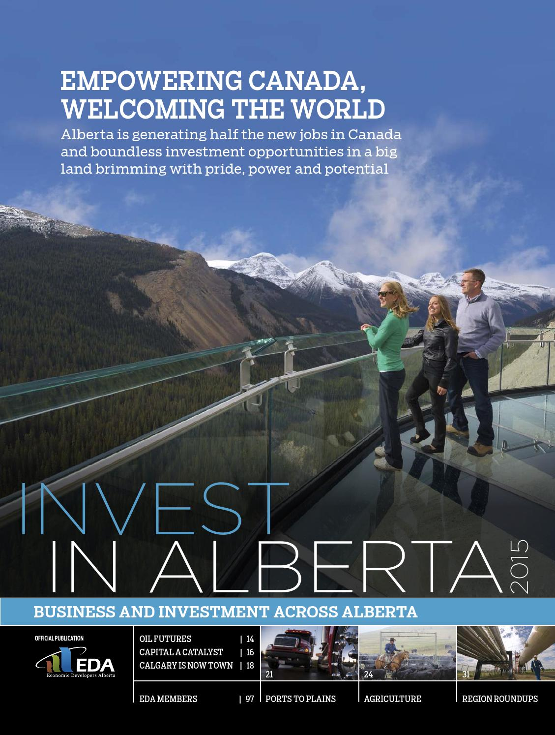 magazine publishing business plan pdf