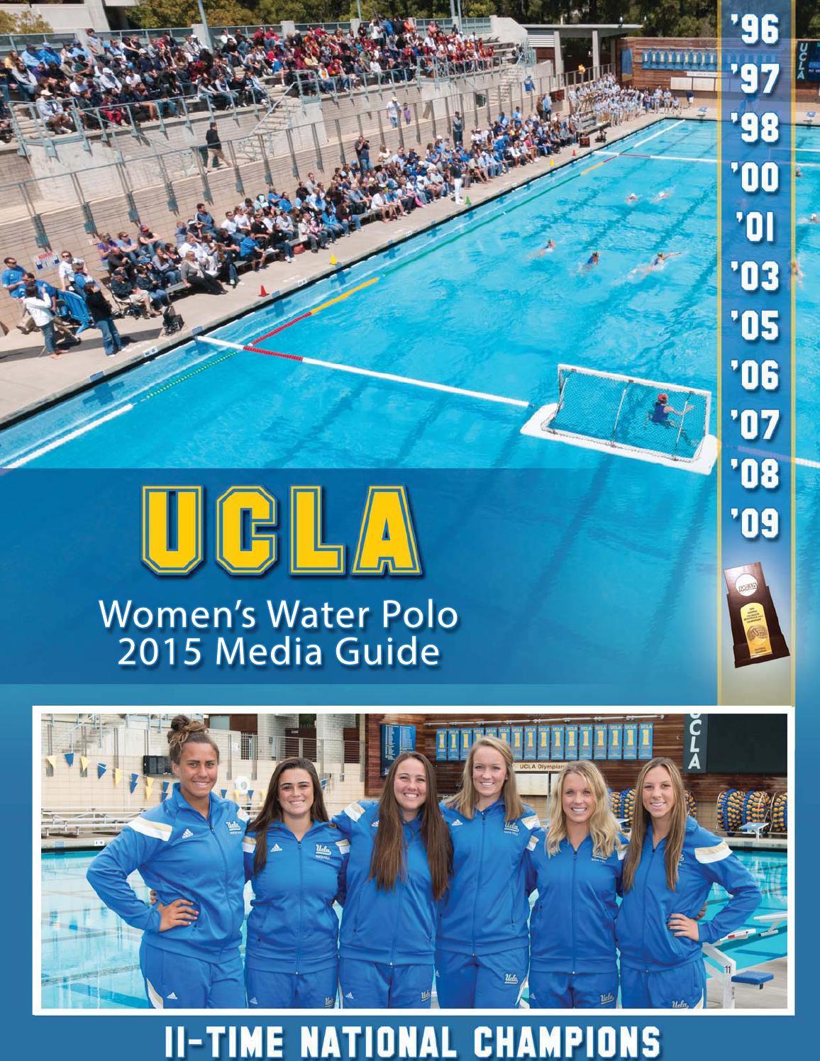 Will I get into USC, UCLA, UCD, UCSC, UCI, UCSD, Santa Clara University, USF, and Loyola Marymount?