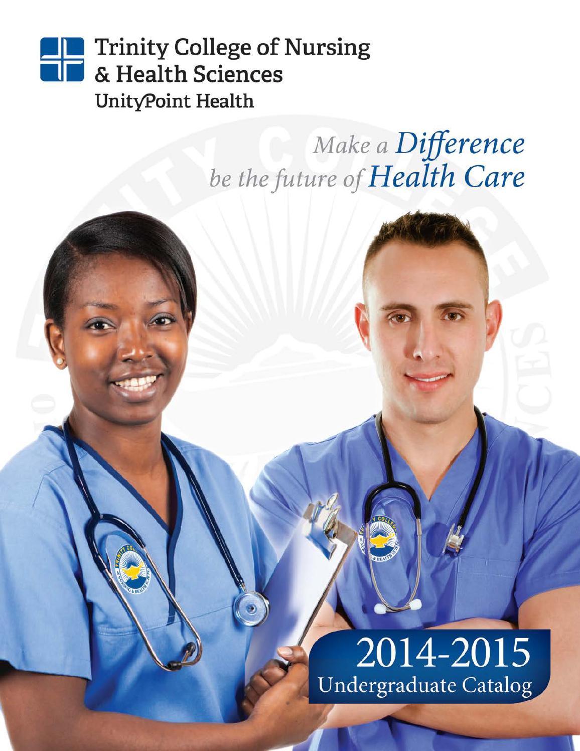transcultural nursing essay