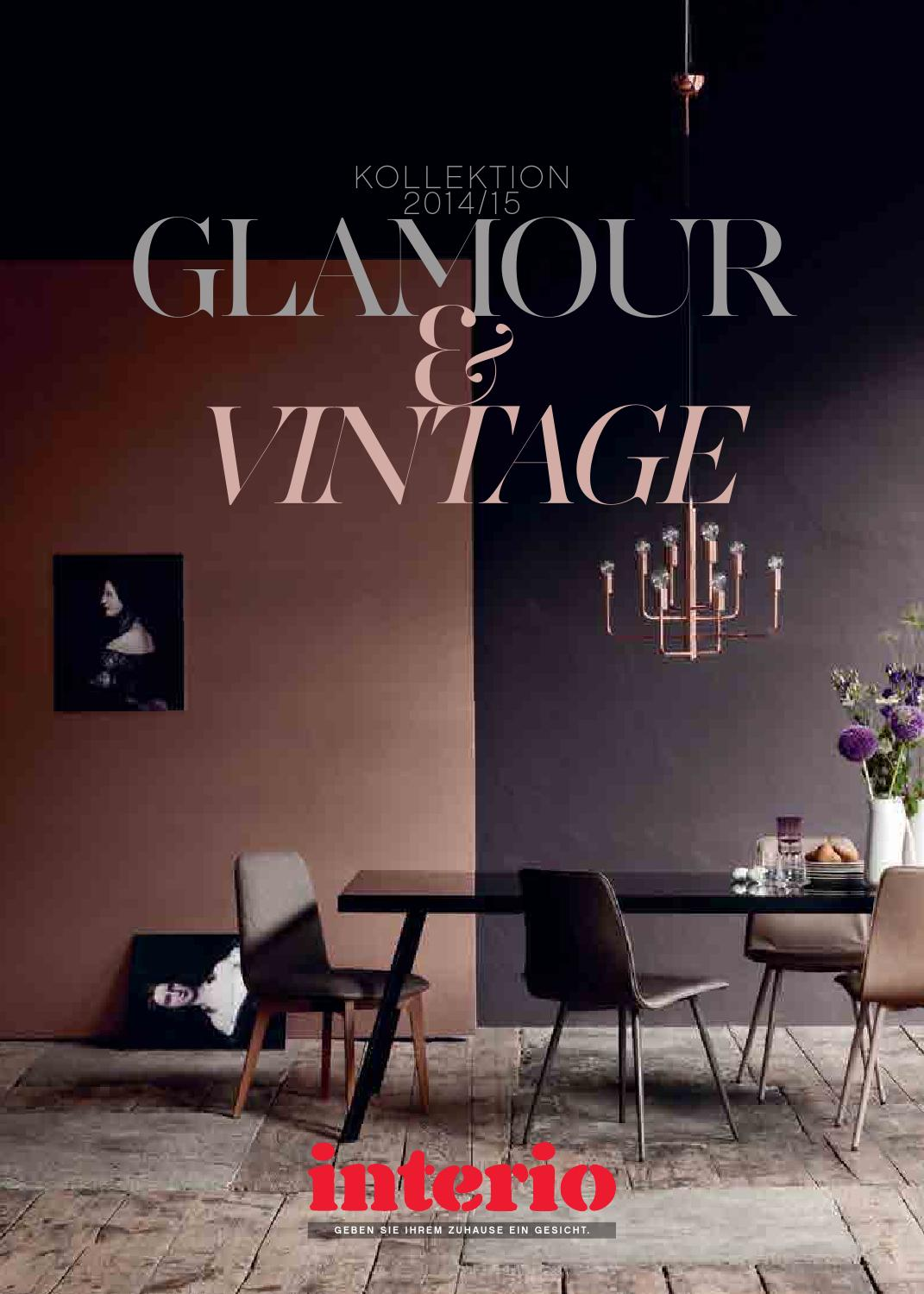 interio katalog by interio sterreich issuu. Black Bedroom Furniture Sets. Home Design Ideas