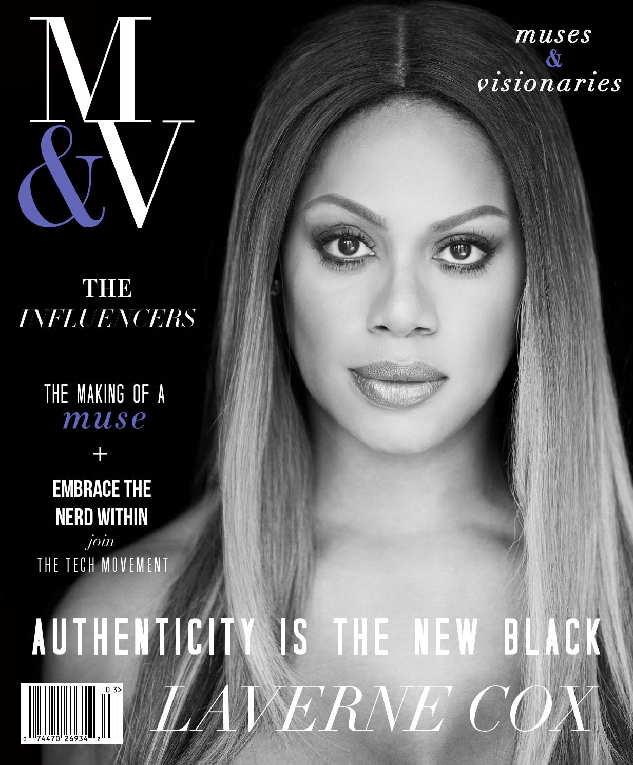muses visionaries magazine no by muses visionaries magazine muses visionaries magazine no8 by muses visionaries magazine issuu
